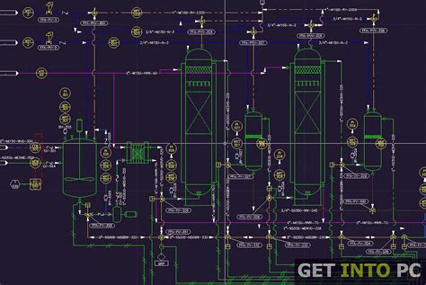 Layout Manager Autocad 2015 | autocad p id 2015 free download