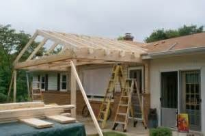 home remodeling improvement cherry hill nj south