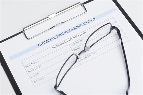 Types Of Criminal Record Checks Canada Here S How Gun Works In Canada Vox