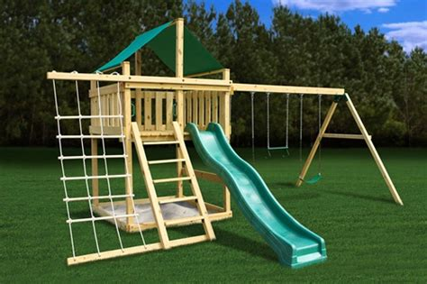 plans for a wooden swing set pdf diy wood swingset plans download wood trophy shelf