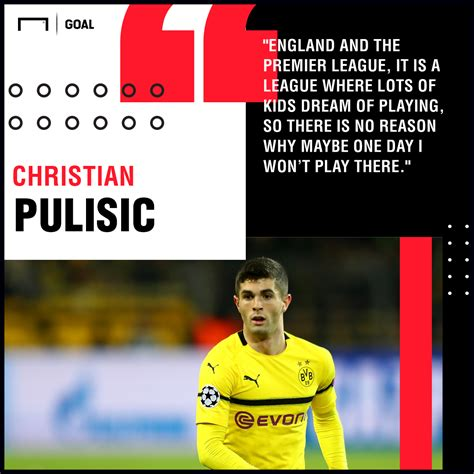christian pulisic to chelsea christian pulisic to chelsea why maurizio sarri has