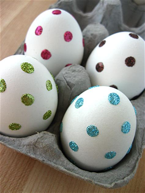 How To Decorate Boiled Eggs For Easter by Unique Easter Egg Decorating Ideas 171 Cw44 Ta Bay