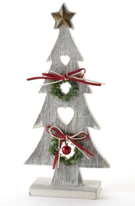 wooden christmas craft centerpieces 25 best ideas about wooden trees on wooden decorations wooden