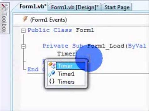 format date now vb net vb net format date for datetimepicker funnydog tv