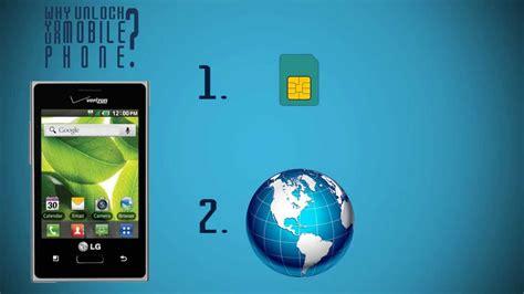 lg optimus zone skip activation unlock code lg how to unlock lg optimus zone vs410 by code youtube