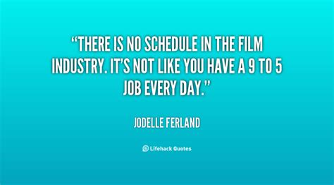 film industry quotes quotes about film industry quotesgram