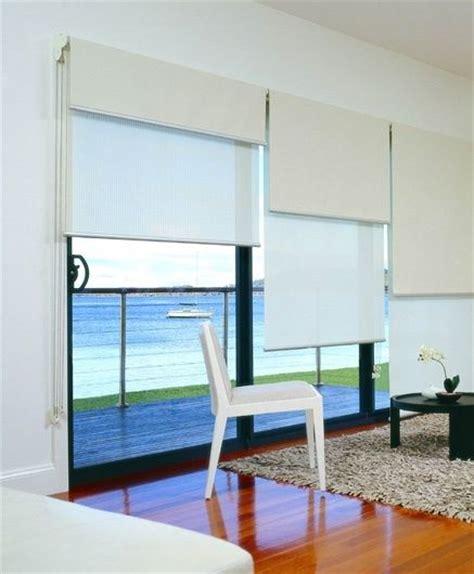 Living Room Roller Blinds 1000 Ideas About Living Room Blinds On Blinds