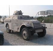 M3 Scout Car Latrun 2jpg  Wikimedia Commons