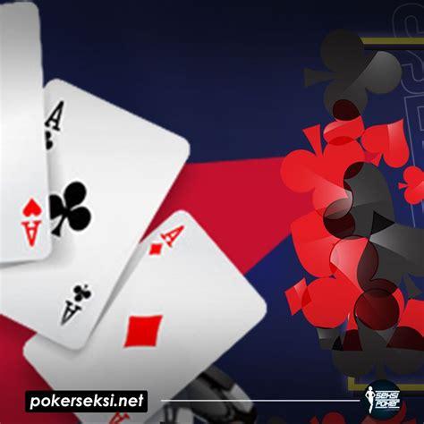 poker  cc seksipoker permainan kartu  poker playing cards