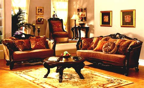 Room To Go Living Room Set Attractive Luxury Rooms To Go Living Room Furniture With