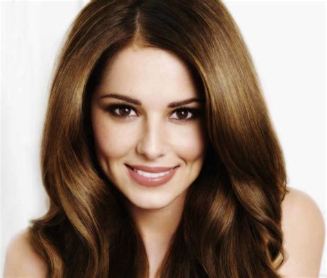 hairstyleposters for sale hairstyle posters for sale newhairstylesformen2014 com
