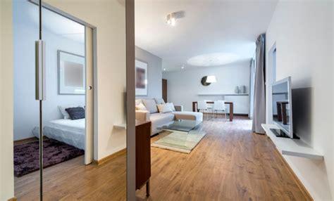 specchi per soggiorno specchi per soggiorno idee creative di interni e mobili