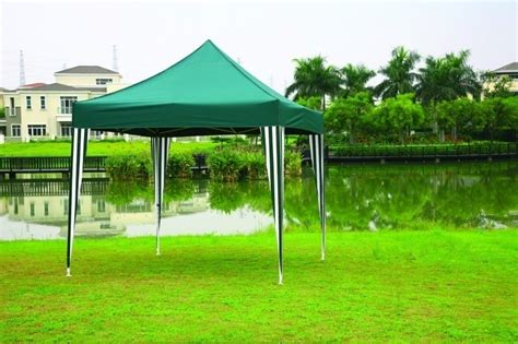 cheap outdoor gazebo for sale buy gazebo outdoor gazebo