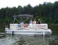 atwood lake boats marina west mineral city oh pontoon 8 person atwood lake boats mineral city ohio