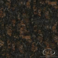 copper antique granite kitchen countertop ideas