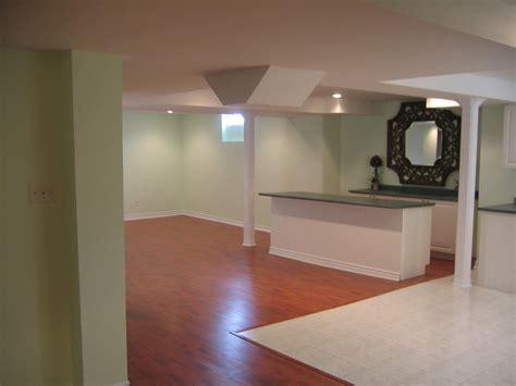 basements renovation finishing contractor toronto basement finishing in great toronto area toronto