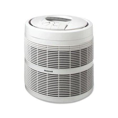 honeywell enviracaire 50250s air purifier hwl50250s walmart
