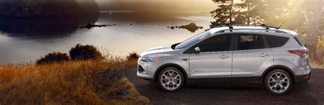 towing capacity for ford escape maximum towing for 2015 ford 3500 autos post