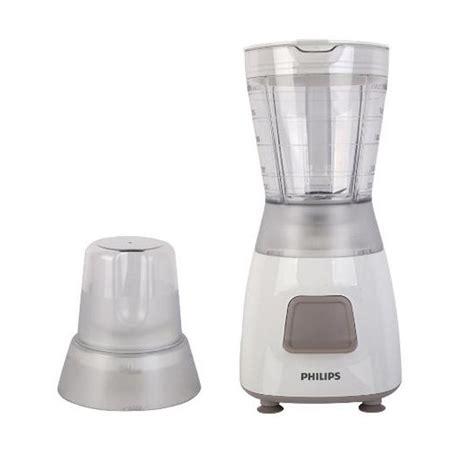 Blender Philips Hr 2056 1 25 Liter jual philips hr 2056 blender grey harga
