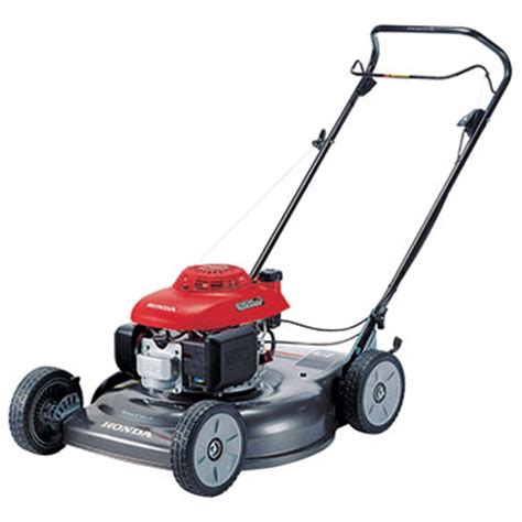 lawn mower rental the home depot