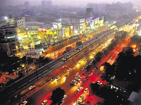 earthquake gurgaon gurgaon to get hi tech earthquake warning system will
