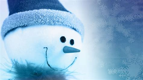 wallpaper free snowman free snowman desktop wallpapers wallpaper cave