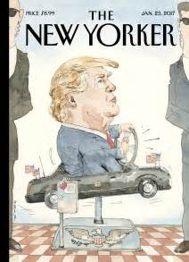 cover story barry blitt s at the wheel the new yorker