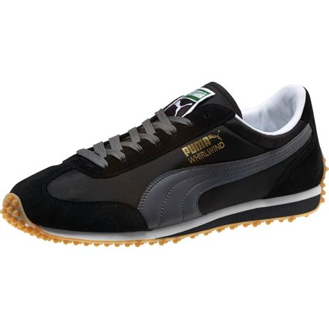 classic sneakers whirlwind classic s sneakers ebay