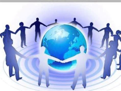 informacion de imagenes figurativas realistas sistemas de informacion para ejecutivos youtube