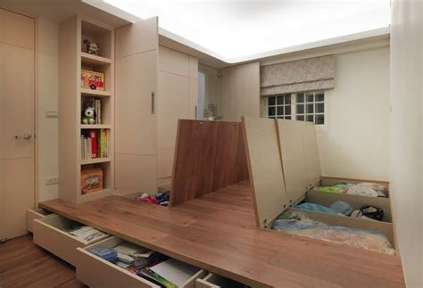 how to live in a small space ingenious storage spaces for a small home home design
