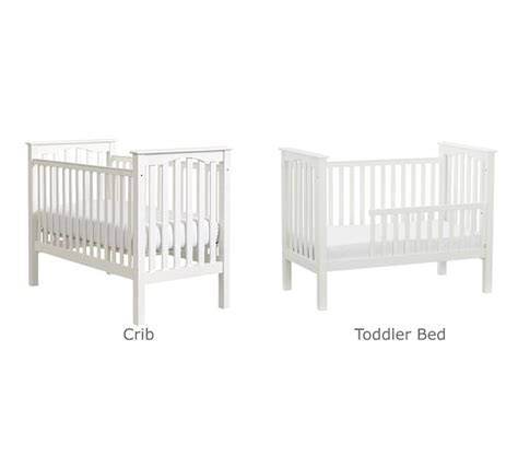 Mini Crib Vs Standard Crib Size Standard Crib Mattress Size Danha Premium Fitted Cotton Crib Sheet With Arrow Print U2013