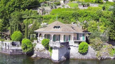 tripadvisor casa vacanze la casa vacanza di lusso migliore al mondo e sul lago di
