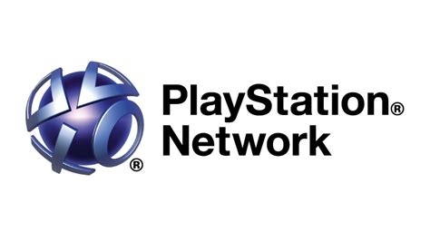 ps3 video reset doesn t work sony resets psn account passwords because of irregular