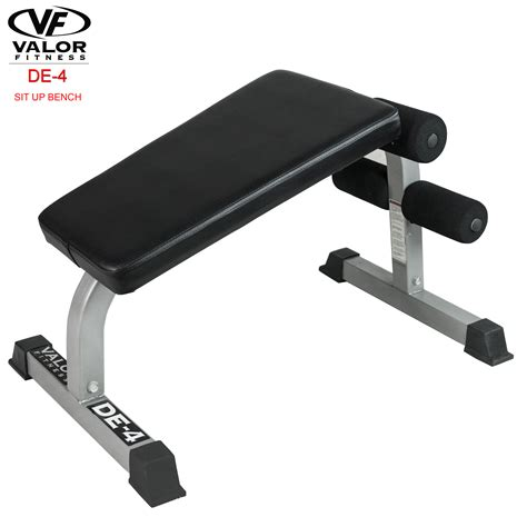 sit up bench benefits de 4 sit up bench valor fitness valor athletics inc largo fl 33773