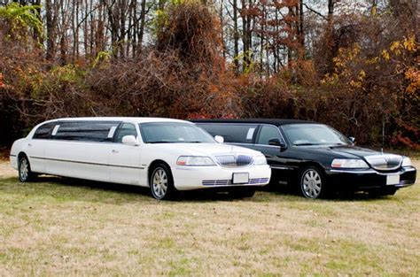 nearby limo services presidential limo service transportation baltimore md