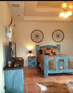 western chic home decor 1000 ideas about cowgirl bedroom decor on pinterest