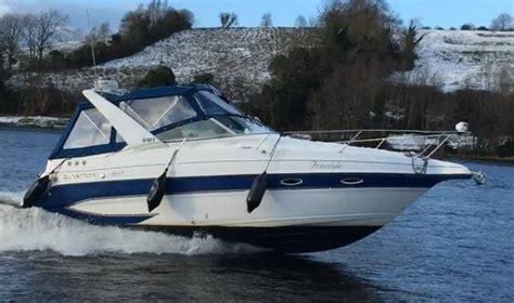 boats for sale enniskillen glastron 279 diesel for sale in enniskillen united