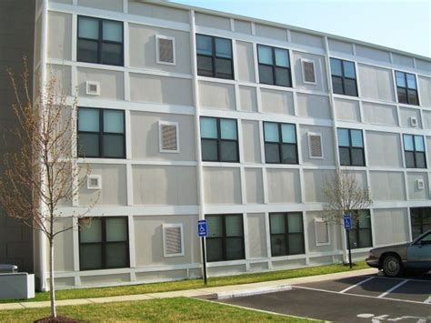 3 bedroom apartments st louis 3 bedroom apartments st louis 187 ile louis apartment 119 by