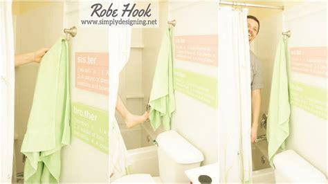 Moen Ashville Faucet How To Install New Bathroom Fixtures Final Update On The