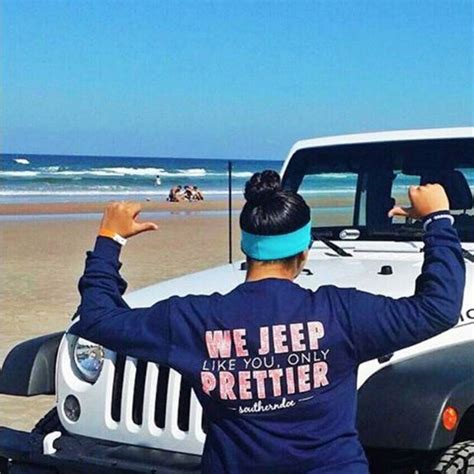 jeep beach decals 833 best images about jeep happy on pinterest