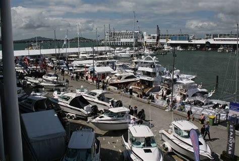 boat supplies auckland auckland on water boat show marine directory new zealand