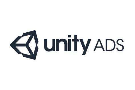 tutorial unity ads vivek tank