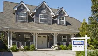coldwell banker homes for 10 pieces of valuable info to gather before you sell your