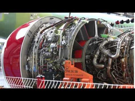 layout pabrik pesawat terbang aiman witjaksono keliling pabrik pesawat airbus youtube