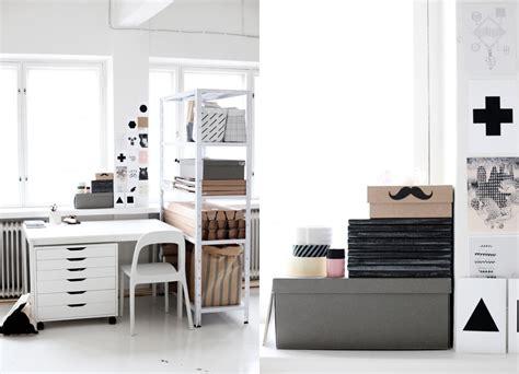 rk design instagram finnish office of rk design