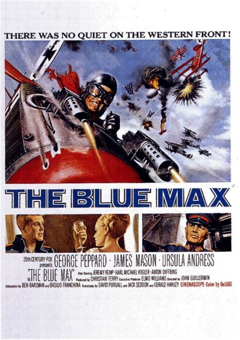 film blue german 100 best images about awesome war movies on pinterest