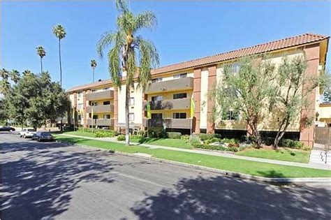 Appartments For Rent In Los Angeles by Ardmore Court Everyaptmapped Los Angeles Ca Apartments