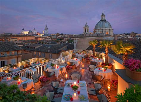 hotel con terrazza roma emejing hotel con terrazza roma pictures idee