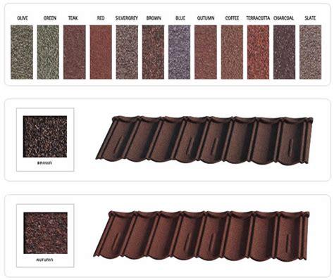 zlatna boja za kosu loreal ombre farbe nijanse newhairstylesformen2014 com