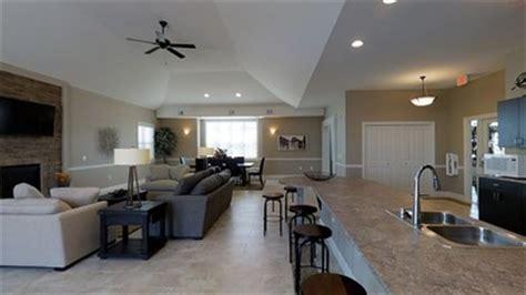 one bedroom apartments wichita ks stoney pointe apartment homes rentals wichita ks